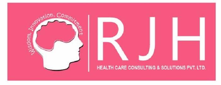 RJH Clinic - Marathahalli Bangalore